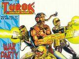 Turok, Dinosaur Hunter Vol 1 17