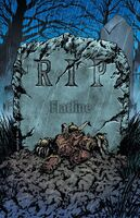 2017-07-10 RIP Flatline