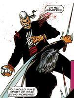 Ninjak Vol 1 14-10