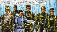 X-O Manowar Vol 1 19 004 Garrett and Sirot