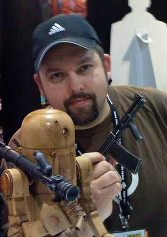 File:AshleyWood.jpg