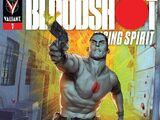 Bloodshot Rising Spirit Vol 1 7