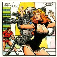 Leeja Clane Magnus-Robot-Fighter-v1-1 001
