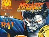 Magnus, Robot Fighter Vol 1 54