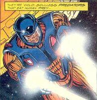 Exo Manowar Armor Solar-Man-of-the-Atom-v1-7 003