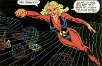 Gayle Nordheim Solar-Man-of-the-Atom-v1-19 001