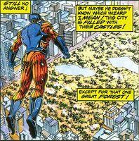 XO-Manowar-v1-3 017 Central Park