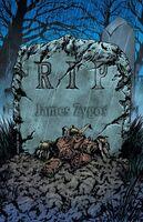 2017-07-10 RIP James Zygos