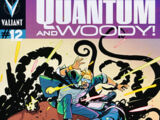 Quantum and Woody Vol 2 12