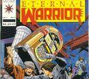 Eternal Warrior Vol 1 3
