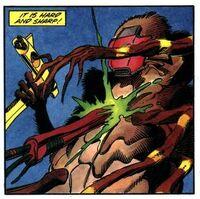 Spider Aliens XO-Manowar-v1-1 001