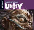 Unity: Trapped by Webnet (TPB)