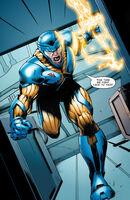 X-O Manowar XO-Manowar-v3-6 001