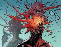 Genius Bloodshot-and-HARD-Corps-v1-22 001
