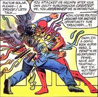 Phil vs Solar Solar-Man-of-the-Atom-v1-4 001