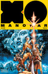 X-O Manowar v4-01