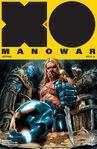 X-O Manowar v4-05