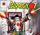 Bloodshot Vol 1 13