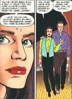 Donna and Philip Seleski Solar-Man-of-the-Atom-v1-47 001