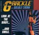 The Grackle Vol 1 3