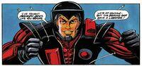 Ax Bloodshot-v1-2 002