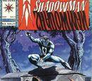 Shadowman Vol 1 7