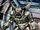 Zenith-Armor Guard (Valiant Entertainment)
