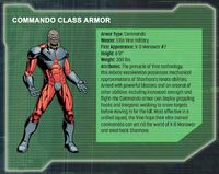 X-O Commando Armor XO-Manowar-v3-25 001
