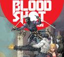 Bloodshot Salvation Vol 1 6