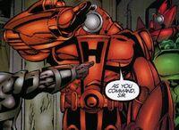 Hardtop XO-Manowar-v2-9 001