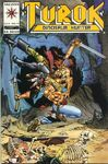 Turok Dinosaur Hunter Vol 1 15