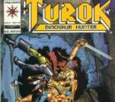 Turok, Dinosaur Hunter Vol 1 15