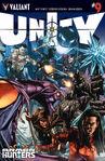 Unity Vol 2 9