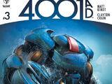 4001 A.D. Vol 1 3