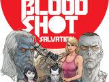 Bloodshot Salvation Vol 1 12