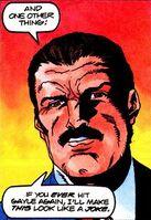 Detective Rawls Solar-Man-of-the-Atom-v1-45 004