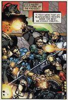 Eternal Warriors Eternal-Warriors-Mog 001