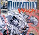 Quantum and Woody Vol 1 21