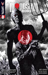 Bloodshot Reborn Vol 1 8