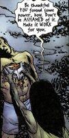 Shadowman Vol 2 15 007