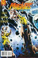Magnus Robot Fighter Vol 1 58