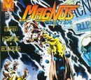 Magnus, Robot Fighter Vol 1 58