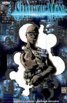 Shadowman Vol 3 1