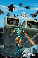 X-O Manowar Armor-Hunters-Aftermath-v1-1 002