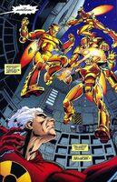 Armorines Solar-Man-of-the-Atom-v1-57 001