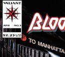 Bloodshot Vol 1 3