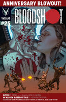 Bloodshot Vol 3 25