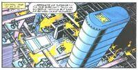 Central-Rob Magnus-Robot-Fighter-v1-3 001