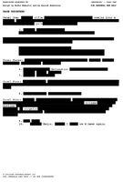 HR 005 script 004