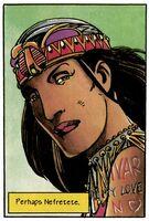 Nefertiti Archer-and-Armstrong-v1-10 001